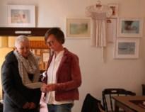 Grote belangstelling voor foto-expo in Diest