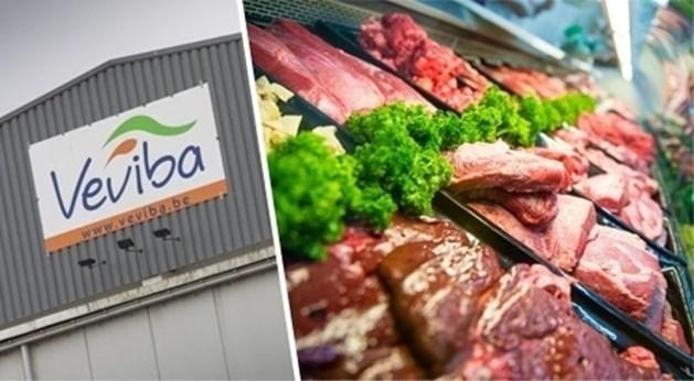 """Na vervalste etiketten op 12 jaar oud vlees: """"FAVV vond het niet nodig om grondige controle uit te voeren"""""""