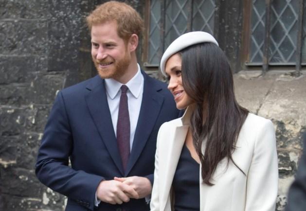 Verloofd zijn met een prins is duur: wie betaalt de designeroutfits van Meghan Markle?