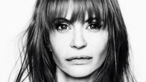 Axelle Red viert vijftigste verjaardag met nieuw album
