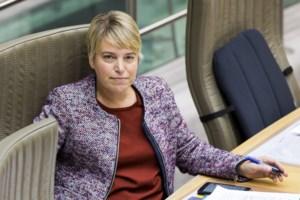 "Minister Schauvliege: ""Vernietiging uitbreidingsplan H. Essers is bijzonder jammer"""