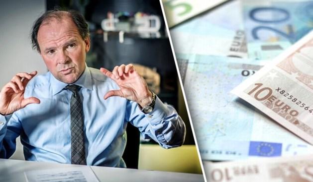 Overheid probeert 15 miljoen euro aan frauduleuze subsidies terug te vorderen, maar haalde 0 euro binnen