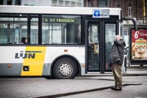 Provincie wil zelf openbaar vervoer beter organiseren: