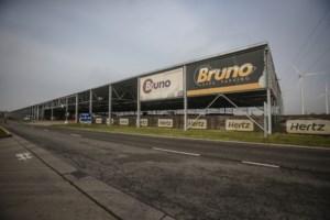 Infrax wil geheime deal met Angelo Bruno over betaling van 4,6 miljoen