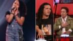 """""""Kippenvel"""", """"magisch"""": dit meisje (10) blaast iedereen omver in 'The Voice Kids'"""