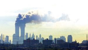 Slachtoffers 9/11 mogen Saoedi-Arabië aanklagen