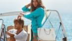 Zoveel mag je handtas wegen (en zo maak je ze lichter)