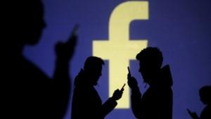 Privacycommissie zal Belgische slachtoffer Facebookschandaal inlichten na Europees onderzoek