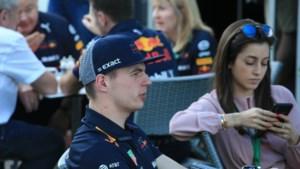 Als het van Max Verstappen afhangt, ziet de F1 er in de toekomst zo uit