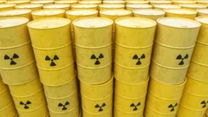 """Greenpeace dreigt plan regering aan te vechten: """"Kernafval mogelijk overal in België geborgen"""""""
