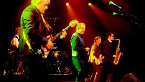 Genk on Stage verwelkomt nog meer Belgische en Nederlandse hitmachines