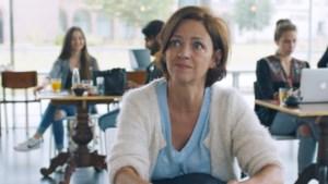 """Els Dottermans schittert in 'Gevoel Voor Tumor': """"Zonder Marc Van Eeghem had ik deze rol niet aangepakt"""""""