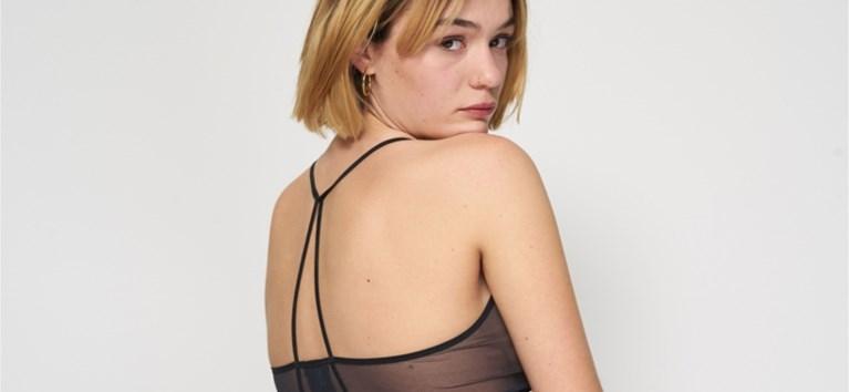 Hier scoor je de komende weken Belgische mode voor een prijsje