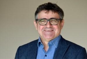 Het rapport van de burgemeester: Benny Bamps van Nieuwerkerken