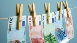 Nog nooit zo veel meldingen over crimineel geld in België