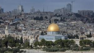 Roemenië verhuist als eerste EU-land ambassade naar Jeruzalem