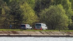 Probleem met transmigranten schuift op naar Limburg: acht illegalen opgepakt in één week tijd