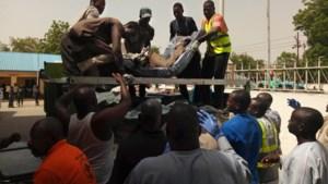 18 houthakkers doodgeschoten aan rand van bos door Boko Haram