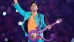 Familie Prince klaagt ziekenhuis in Chicago aan voor professionele fout