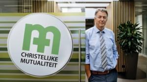 """""""Eerste 177 euro zorgkosten moet patiënt zelf betalen"""""""