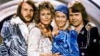 ABBA neemt na 35 jaar nieuwe muziek op