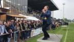 VIDEO. Supporters vieren titel Thes met Joe Hardy