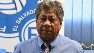 FIFA legt matchfixende ex-bondscoach tweejarige schorsing op