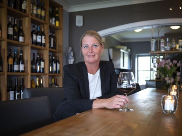 Wijnbar van de week: Bellavino in Rekem
