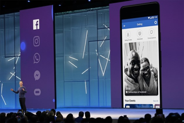 Facebook overweegt betalende versie