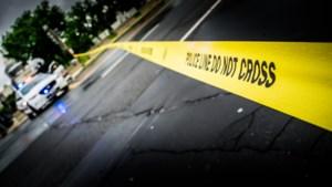 Politie doet lugubere ontdekking in appartement in Washington: drie vrouwenlijken aangetroffen tijdens werken