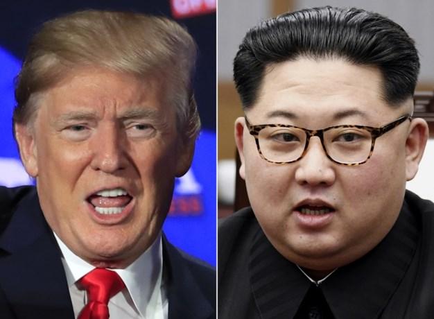 """""""Provocatie"""" VS bedreigt vredesproces, waarschuwt Noord-Korea"""