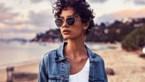 Deze zonnebrillen passen bij jouw gezichtsvorm