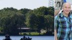 Parket bevestigt: Eric Geboers stierf verdrinkingsdood