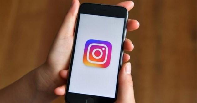 Instagram verstoord: app werkt uren niet