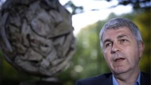 "Europees parlementslid Ivo Belet (CD&V) is niet bang voor Theo Francken: ""N-VA stelt in Europa niets voor"""