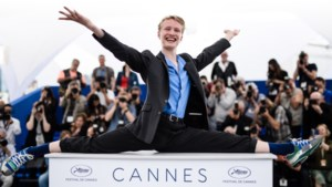 Triomf voor 'Girl' in Cannes
