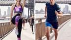 De vijf meest gemaakte fouten bij het wassen van sportkleding (en zo kun je ze vermijden!)