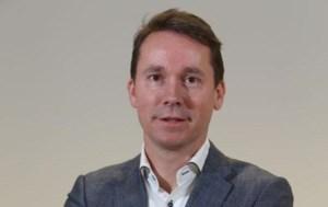 Het rapport van de burgemeester: Jo Brouns van Kinrooi