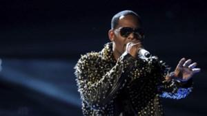 Spotify slaat stoute artiesten in de ban en begeeft zich zo op glad ijs