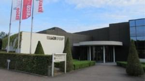 Zwitserse Arbonia neemt Dilsens familiebedrijf Vasco Group over