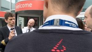Staking piloten Brussels Airlines: geen akkoord, nieuwe stakingen mogelijk in juni