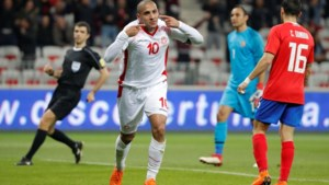 Tegenstander van Rode Duivels maakt maandag voorselectie voor WK bekend