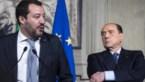 Italië op ramkoers met Europa: hoe komt dat?