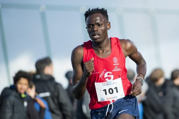 Isaac Kimeli en debutant Robin Hendrix slopen EK-limiet 5.000 meter
