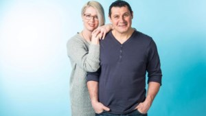 Ouders overleden hartpatiëntje Noah niet zwanger