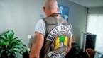 """Man uit Leopoldsburg ontslagen wegens lidmaatschap bij motorclub: """"Nooit met gerecht in aanraking gekomen en toch de laan uit"""""""