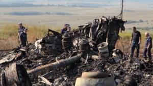 Nederland stelt Rusland aansprakelijk voor MH17-ramp