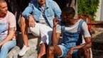 Deze vijf zomerbasics moet elke man hebben