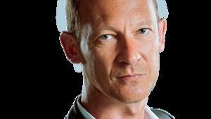 """""""Terwijl de rest zwijgt, slikt en knikt, is Jan Peumans de eerste en enige die het juk van de slaafse volgzaamheid binnen N-VA durft afwerpen"""""""