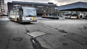 De Lijn verbetert stiptheid bussen